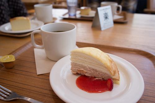 有楽町 喫茶店